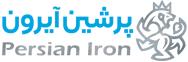 persian iron